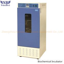 Bioquímica laboratorio microbiológico incubadora incubadora
