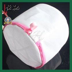 Высокое качество одежды сетка Net пакет для использованного белья в нижнее белье