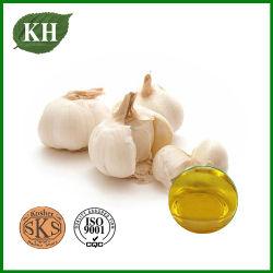 Чеснок масло/высокое качество чеснок масло CAS №: 8000-78-0