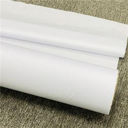 Digital Printing Fabric Heat Transfer Dye Sublimation achtergrondstof 100% Polyester textiel