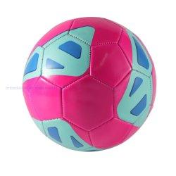 تقليديّة عادة علامة تجاريّة [مشن-ستيتشد] كرة قدم /Soccer [بفك] تغطية [غم&متش]