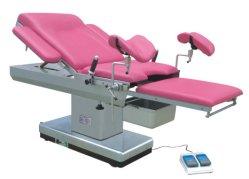 Приёмный стол (DH-C102A)