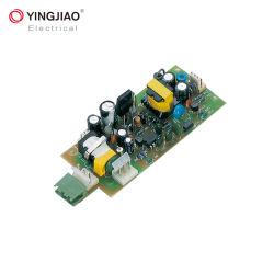 Adaptateur de puissance personnalisées de la Chine l'AC 5V 2A DC Alimentation de commutation intégré dans le module d'alimentation médicale