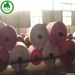 Hot-Sale vijf lagen van gekleurd papier