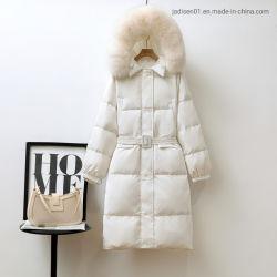 New Trend Strip Coat Womens Fashion Plus Size Jacket Street ارتدِ دثر قاذفة القنابل