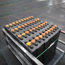 Foberria, chinesische Procudt Traktionsbatterie, die in Lagerhaltung, Logistik, Tunnel- und Subway-Engineering, Umweltschutz und anderen Bereichen verwendet wird;