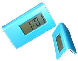 LCD 자명종 (IP-821)