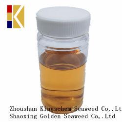 Textile Deoxidize enzyme auxiliaire