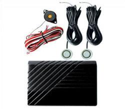 Sensore di parcheggio (QZ-2000B)