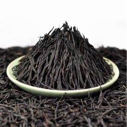 """Tè nero """" Rosso Cinese"""""""