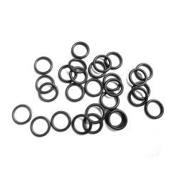 Настраиваемые NBR уплотнительное кольцо резиновое кольцо уплотнения для велосипеда автомобильных деталей насоса