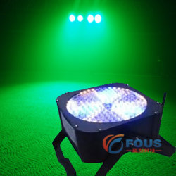 無線電池LEDの平らな同価/LEDの細い同価