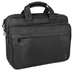 新品の到着コントロールユニットバッグの品質が良好( NT-045 )