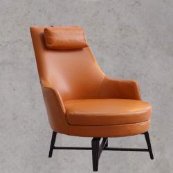 Verein-Wanne-Stuhl-Verein-Wanne-Stuhl-Akzent-Kind-Patio-gesetzter Möbel-fauler Aufenthaltsraum-Stuhl-Handelsstuhl-entspannender Stuhl-Polsterung-Stuhl
