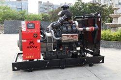 50Гц 160 квт 180квт 200квт 250квт 3 фазы открытого типа Электрические переносные дизельного генератора в Даляне двигателя Deutz цена для продажи [Mbd05]