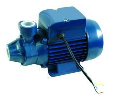 Application des ménages périphériques Vortex Micro pompe à eau électrique