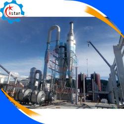 صباغ فلاش تجفيف المعدات لصناعة المواد الكيميائية الصيدلية