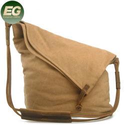 Компрессоры с GA39 большие пользовательские Дрсуга Satchel Бич Crossbody молнией взять на себя сумки магазины большой натуральная кожа ручку хлопок Canvas женская сумка