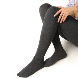 Unisex Mujer Panties Pantyhose calcetines de algodón mayorista encantador