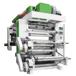 Les encres UV Machine/d'impression flexographique/Imprimante (CE)