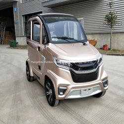 المصنع السعر المباشر السيارات الصينية الجديدة الكهربائية الطاقة أفضل جودة