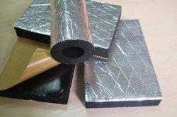 Nuovo blocchetto 2020 del di alluminio della Gomma-Plastica della linea diretta