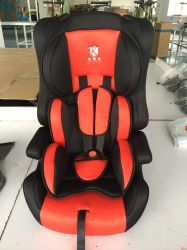 Dlcs-01b новые детские кресла безопасности регулируемые портативный детского сиденья автомобиля