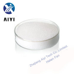 La vitamina a ácida Tretion 4759-48-2 Las materias primas de polvo de la isotretinoína Tretion
