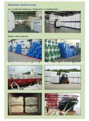 Natriumhexametaphosphat/SHMP, verwendet als Wasserenthärter, Reinigungsmittel, Konservierungsmittel, Reinigungsmittel für Faser und Färben