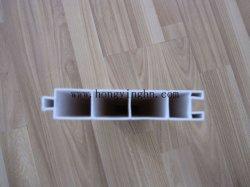 Panel de puerta de PVC (2)