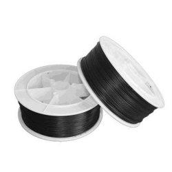 Plastic Optische Kabel