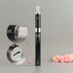 Prix raisonnable une livraison rapide Ugo V MT3 900mAh E cigarette CBD Vape stylo d'huile Mini cigarette électronique