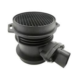 Medidor de masa de aire de medidor de flujo de aire para medidor de Benz piezas de automóviles OEM 0280217515