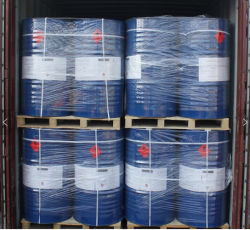 Isopropylalkohol-Isopropanol-Hersteller-Isopropylalkohol