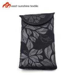 Gepersonaliseerde Textiel Mobile Phone Bag (DH-MC0103)