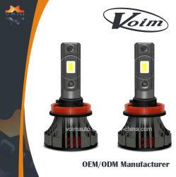 100% à prova de água automático LED lâmpadas LED Autolamps acessório automático