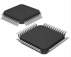 Audioprocessor IC ADA1401AWBSTZ