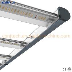 2020 Nouvelle conception Full Spectrum 600W meilleure LED Lampes pour l'usine d'intérieur croître à l'intérieur des plantes
