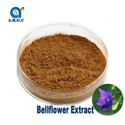 Естественной медицины сырья/общих круглая насадка для взбивания/Китайские Bellflower цветов/Platycodon корневой извлечения
