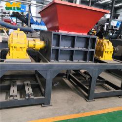 De Boom van de Machine van de Ontvezelmachine van de pallet vertakt zich de Verpletterende Machine van de Pallet van /Plastic van de Ontvezelmachine