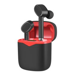 iPhone 헤드폰을%s F88 Tws Bluetooth 헤드폰 이어폰 헤드폰 이어폰은 무선 Earbuds 마이크 헤드폰 헤드폰 자동 다이얼을 돌린 귀 Earbuds를 도매한다