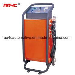 Machine de nettoyage du système de refroidissement moteur AA-DC600r