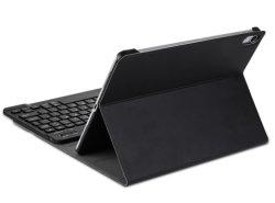 2020 pollici Bluetooth Wireless Keybaord per 11 nuovo iPad PRO IPad PRO 360 da 11 pollici, cover di protezione completa DI SECONDA generazione Custodia con supporto in pelle PU intelligente