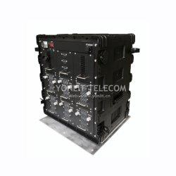 Fahrzeug Ied Hemmer-Blocker der Band-1200W 12 für Militär und Regierung