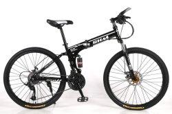 Großhandelsfabrik-preiswertes Qualitäts-Aluminiumlegierung-erwachsenes Fahrrad-Gebirgsfahrrad-Jungen-Fahrrad