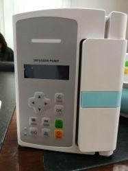 Assistência médica e bomba de infusão volumétrica/Bomba de seringa de infusão