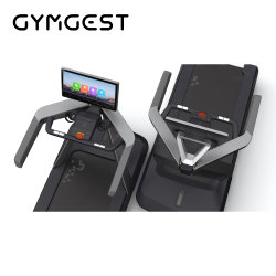 Gymgest 도매가 홈 운동을%s 상업적인 운영하는 기계 적당 디딜방아