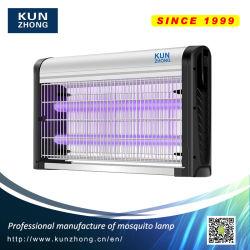 Photocatalyst-elektronischer Insekt-Moskito-Mörder