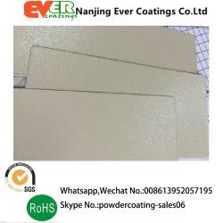 Indoor utilisé fine texture de la peinture fabricant de revêtement en poudre