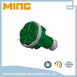 Odex concentriques Mk-Mring710 surcharger les systèmes de forage Bit de bague de carter
